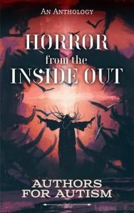 horror_en