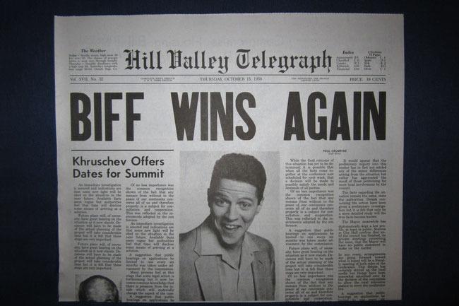 03-hvt-biff-wins-again